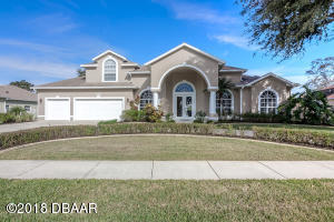 6068Sabal Hammock Circle