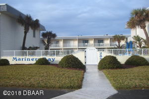 2850 Ocean Shore Boulevard