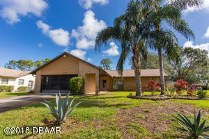 2725Sabal Palm Drive