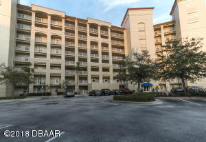 146Palm Coast Resort Boulevard