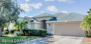 Property for sale at 6826 Amici Court, Port Orange,  FL 32128