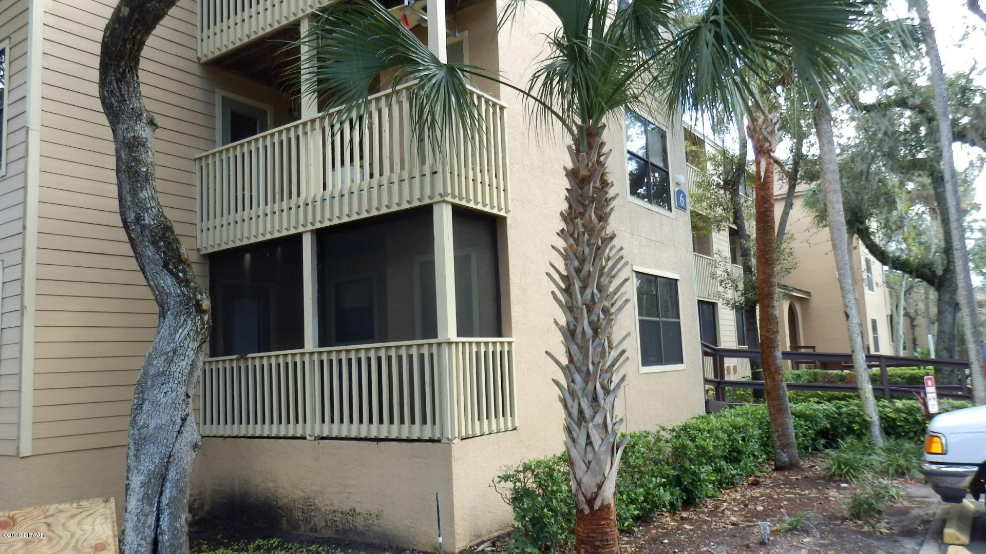 1401 Palmetto Daytona Beach - 13