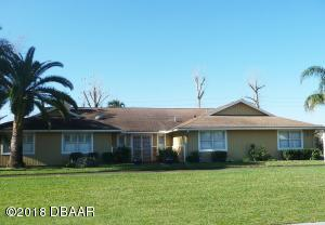 949 Pelican Bay Drive