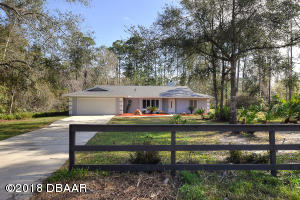 265Bridle Path Lane