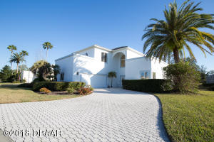 13Bay Point Drive