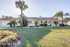 246Ocean Palm Drive