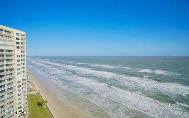 2555 Atlantic Daytona Beach - 2