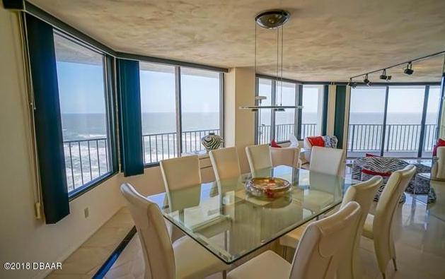 2555 Atlantic Daytona Beach - 11