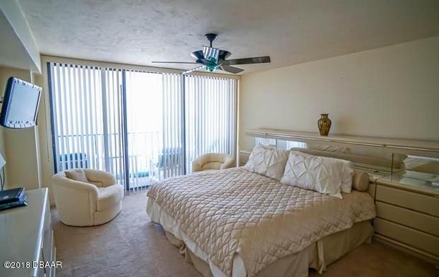 2555 Atlantic Daytona Beach - 22