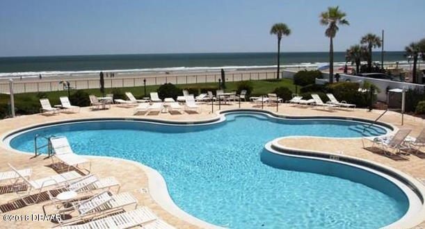 2555 Atlantic Daytona Beach - 36