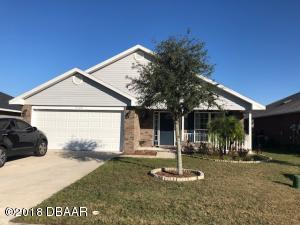 5422Cordgrass Bend Lane