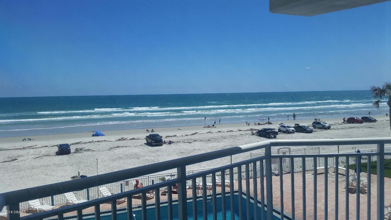 3601 Atlantic Daytona Beach - 14