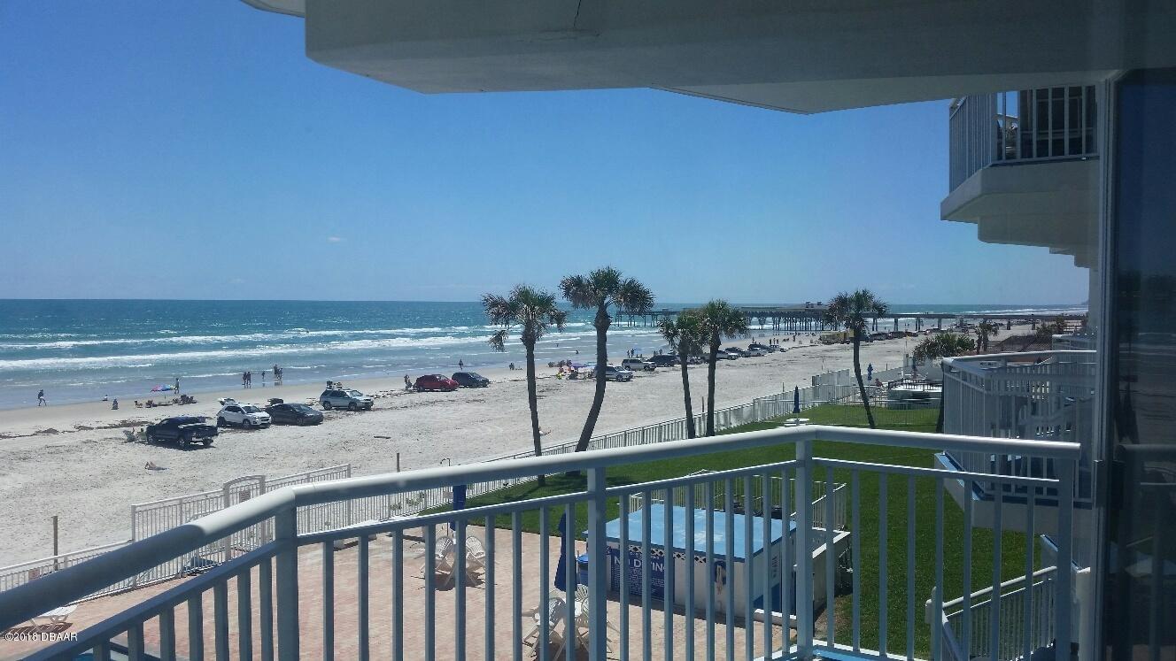 3601 Atlantic Daytona Beach - 15