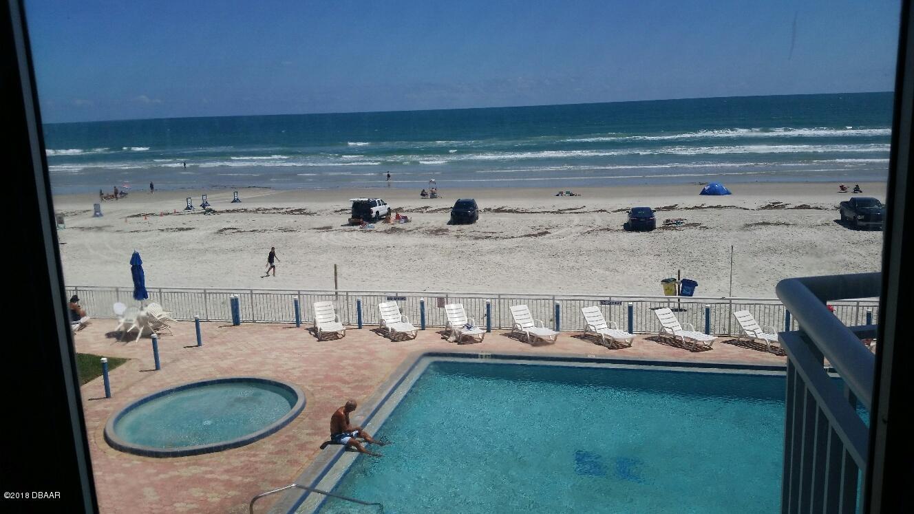 3601 Atlantic Daytona Beach - 16