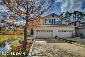 175Grey Widgeon Court