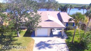 1244 Harbour Point Drive