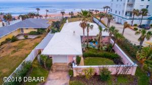 1081Ocean Shore Boulevard