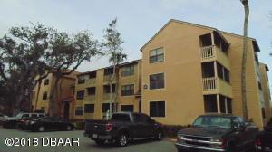 1401Palmetto Avenue