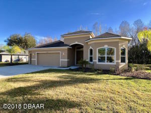 3289 Spruce Creek Glen