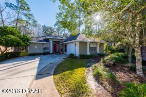 22Meadow Ridge View