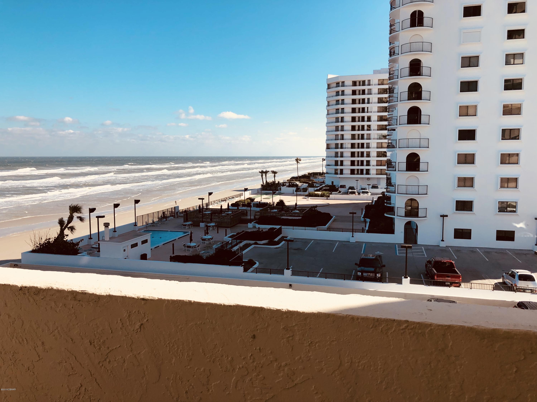 2987 Atlantic Daytona Beach - 12