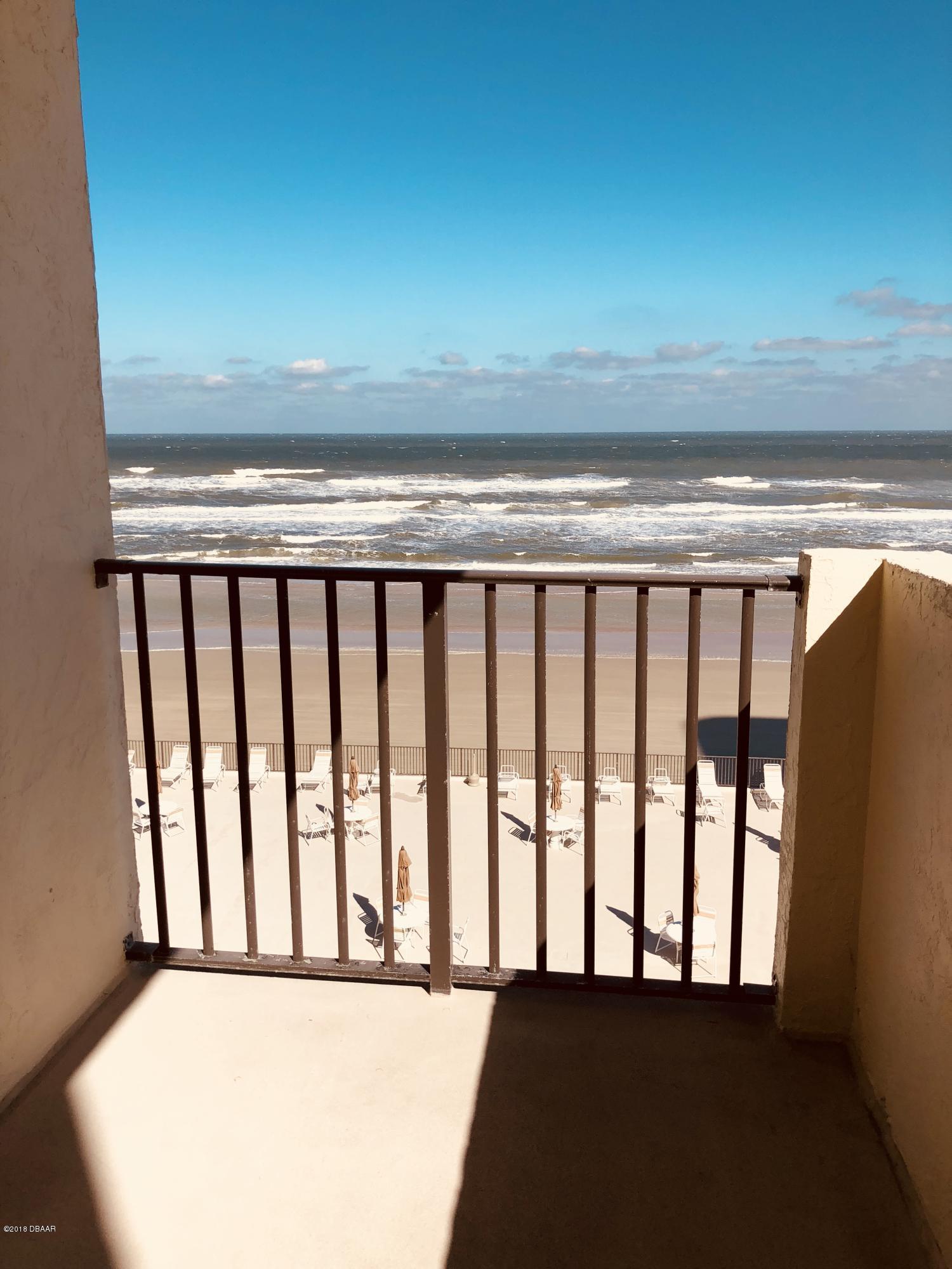 2987 Atlantic Daytona Beach - 10
