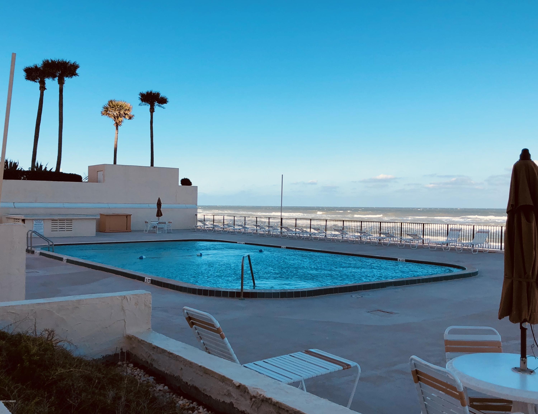 2987 Atlantic Daytona Beach - 20