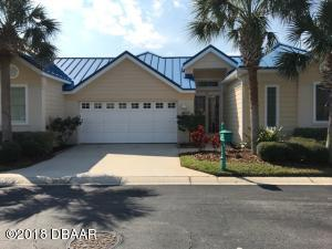 4657Riverwalk Village Court