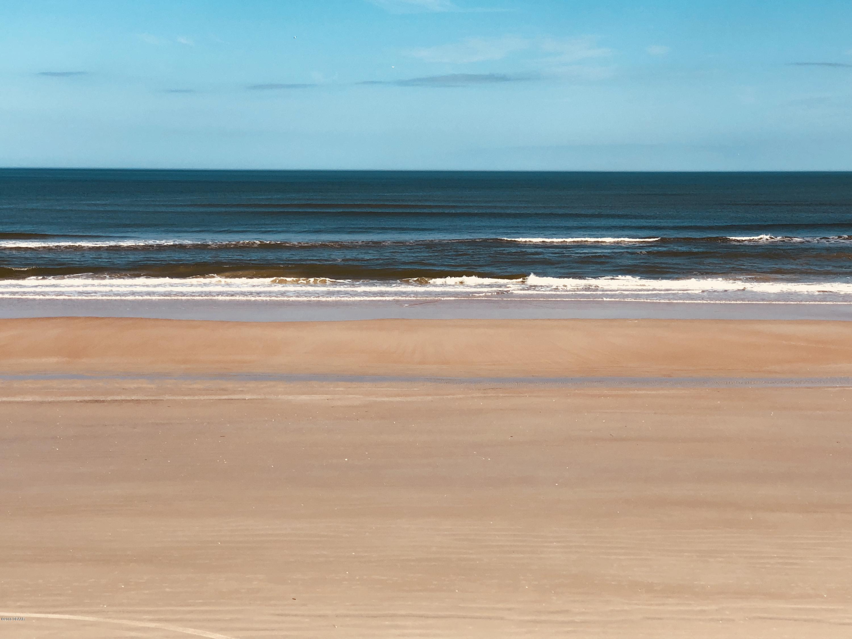 2987 Atlantic Daytona Beach - 26