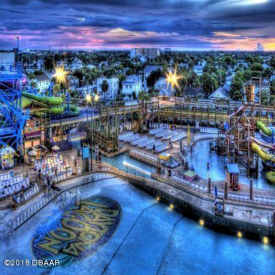 2987 Atlantic Daytona Beach - 33