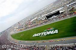 2987 Atlantic Daytona Beach - 34