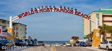 2987 Atlantic Daytona Beach - 37