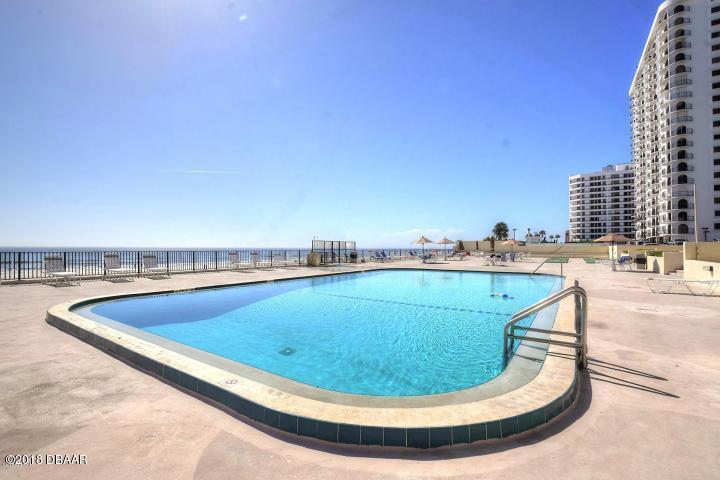 2987 Atlantic Daytona Beach - 21