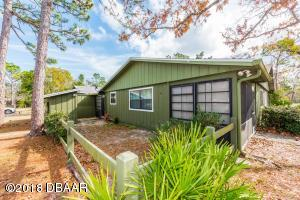 86Cypress Pond Road