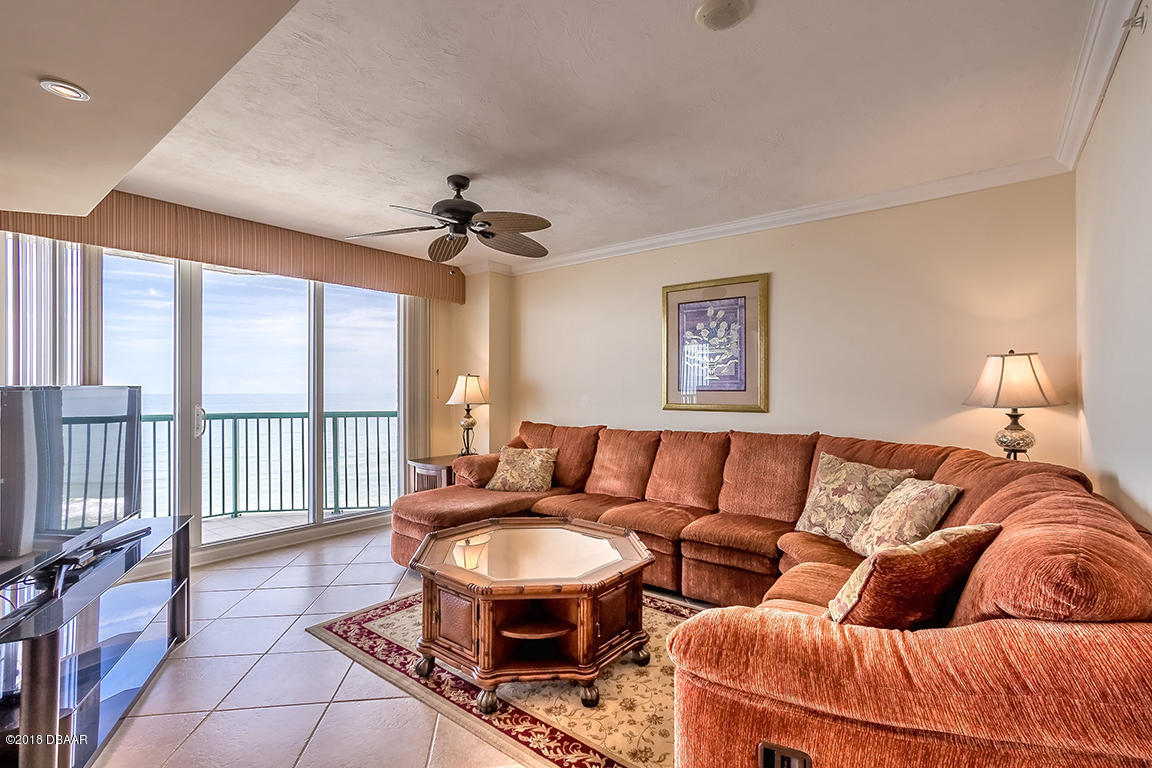 3311 Atlantic Daytona Beach - 4