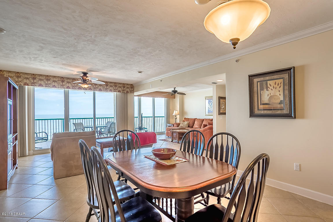 3311 Atlantic Daytona Beach - 5