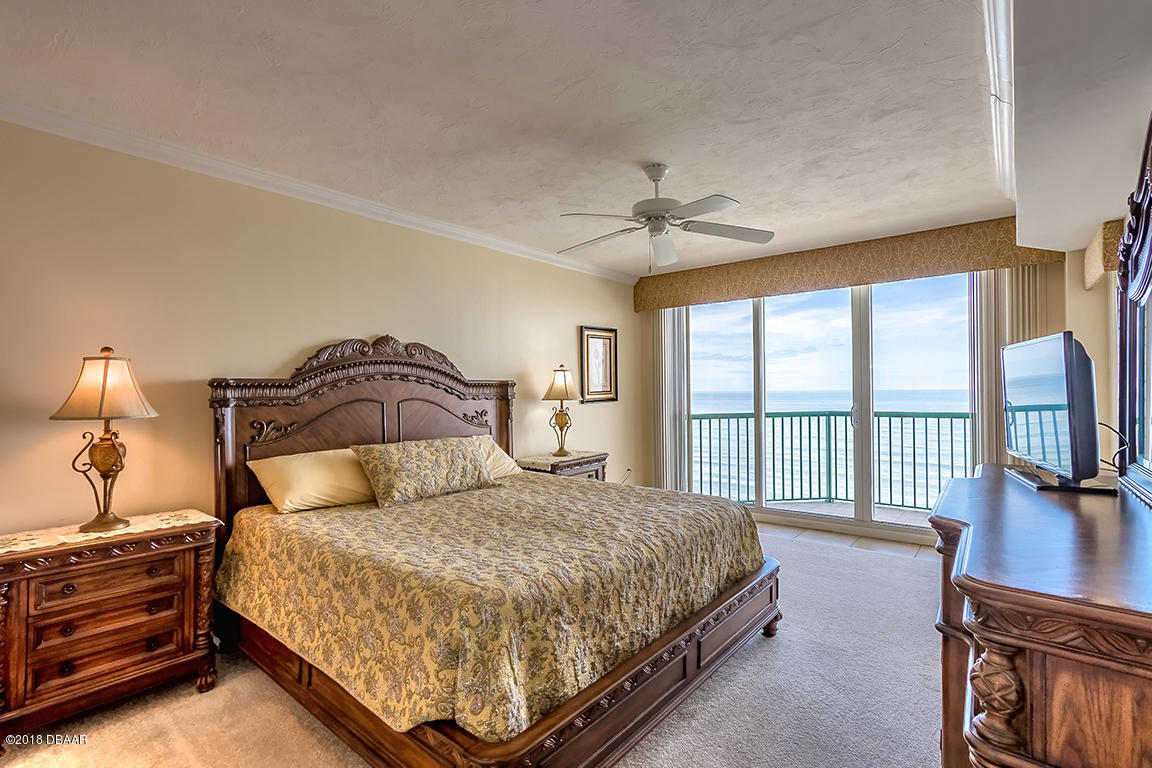3311 Atlantic Daytona Beach - 8