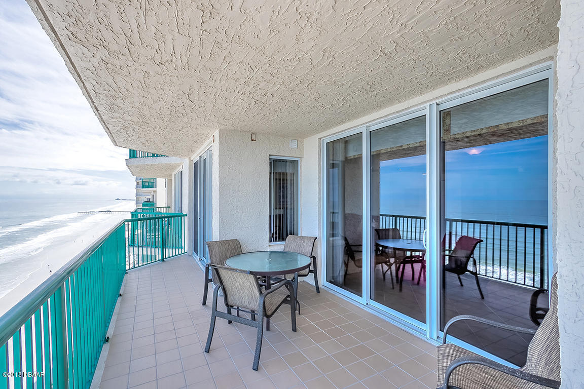 3311 Atlantic Daytona Beach - 18