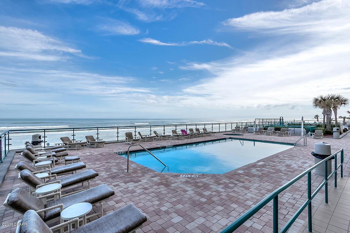 3311 Atlantic Daytona Beach - 26