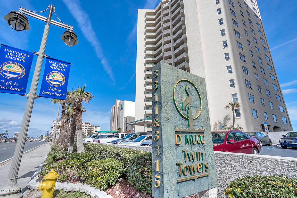 3311 Atlantic Daytona Beach - 30