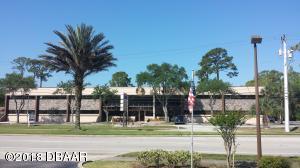 Property for sale at 454 Yonge Street, Ormond Beach,  FL 32174