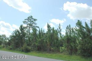 Property for sale at 2625 Slow Flight Drive, Port Orange,  FL 32128