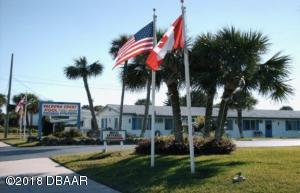 Property for sale at 1708 Atlantic Avenue, New Smyrna Beach,  FL 32169