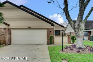 244Palm Sparrow Court
