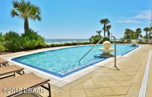 Property for sale at 1925 Atlantic Avenue Unit: 909, Daytona Beach Shores,  FL 32118