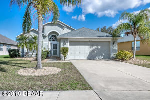 Property for sale at 6774 Calistoga Circle, Port Orange,  FL 32128