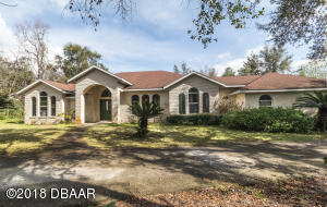 3436Black Willow Trail