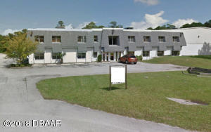 Property for sale at 1203 Us-1, Ormond Beach,  FL 32174