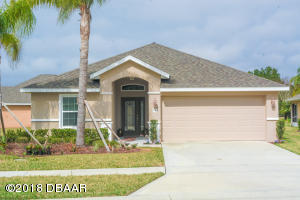 1493Areca Palm Drive