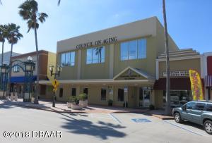 160 Beach Street